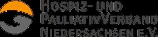 Hospiz- und Palliativverband Niedersachsen e.V.